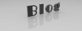 Dzięki temu zaczniesz zarabiać na swoim blogu