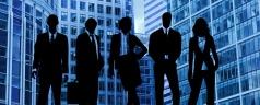 Kogo zatrudnić do własnego e-biznesu?