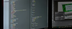 Poznaj podstawy html-a, aby lepiej prowadzić własnego bloga